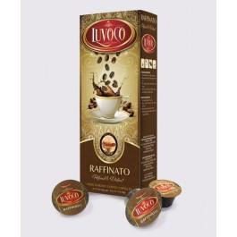 Cafea Luvoco