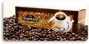 delgada ganoderma infuzat cafea de slăbire scădere în greutate u4n