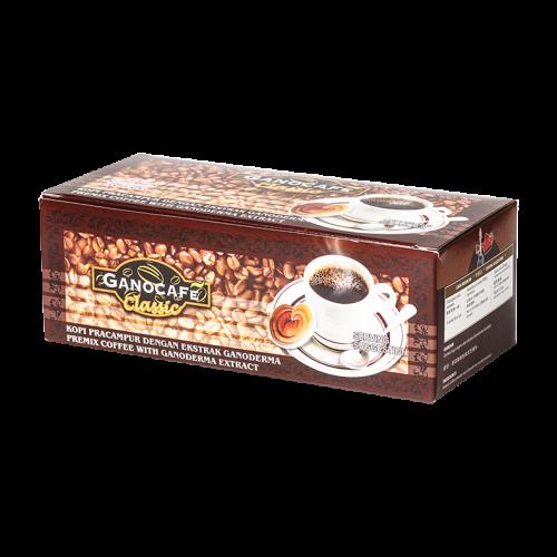 Gano Cafea Classic