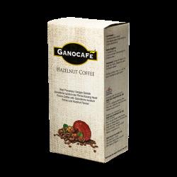 Gano Cafea Hazelnut