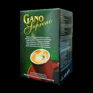 cafeaua ganoderma ajută la scăderea în greutate pierderea de grăsime pentru bărbați